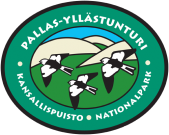Kellokas Visitor Centre - Pallas-Yllästunturi National Park