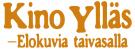 Kino Ylläs logo