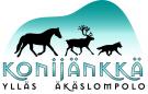 Konijänkkä logo