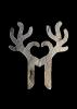 Kotatulen majatalo logo