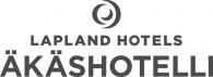 Lapland Hotel Äkäshotelli