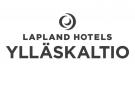 Lapland Hotels Ylläskaltio logo