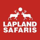 Lapland Safaris (Äkäslompolo)