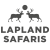 Lapland Safaris (Äkäslompolo) logo