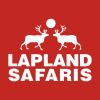 Lapland Safaris (Ylläsjärvi) logo