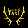 Lapland Taxi logo