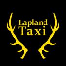 Lapland Taxi