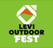 Levi Outdoor Fest logo