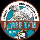Lodge 67°N