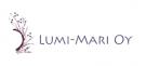 Lumi-Mari Oy logo