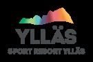 Лыжная школа logo