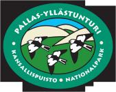 Национальный парк Pallas - Yllästunturi
