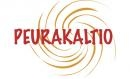 Peurakaltio Café and Logging House logo