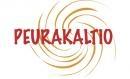 Peurakaltio Café and shop logo