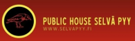 Public House Selvä Pyy