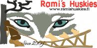Rami's Huskies