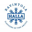 Ravintola Halla