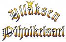 Ravintola Ylläksen Pihvikeisari logo
