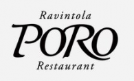 Restaurant Poro