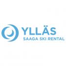 Saaga Ski Rental