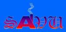 Savu vuokramökki logo