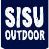 Sisu Outdoor ohjatut retket logo