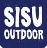 Sisu Outdoor logo