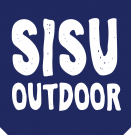 Sisu Outdoor