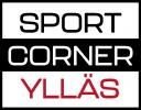 Sport Corner Ylläs logo