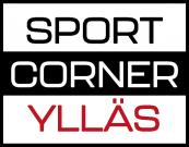Sport Corner Ylläs