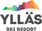 Sport Resort Ylläs Hiihtokoulu (Ylläsjärvi)