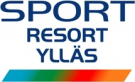 Sport Resort Ylläs, information logo