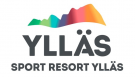 Sport Resort Ylläs, information logo