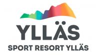 Sport Resort Ylläs, information