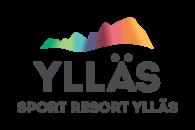 Sport Resort Ylläs Ski School (Ylläsjärvi)