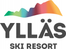 Sport Resort Ylläs Ski School (Ylläsjärvi) logo