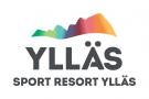 Sport Resort Ylläs, Ylläsjärvi logo