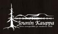 Super market Jounin Kauppa