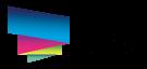 Tunturi-Lapin Paino logo