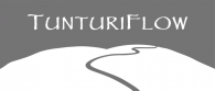 TunturiFlow välinevuokraamo