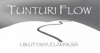 TunturiFlow