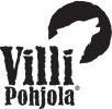 Villi Pohjola Cafe & Restaurant logo