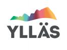 Visit Ylläs logo