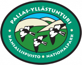 Visitor Centre Kellokas - Pallas-Yllästunturi National Park