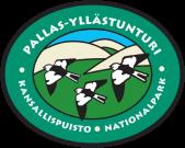 Visitor Centre Kellokas - Pallas-Yllästunturi National Park