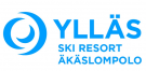 Y1 Ski Shop logo