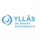 Y1 Välinevuokraamo, Ylläs Ski Resort Äkäslompolo