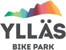 Ylläs Bike Park logo