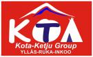 Ylläs Kota logo