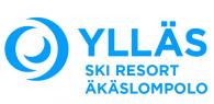 Ylläs Ski Resort Äkäslompolo